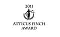 Atticus Finch Award